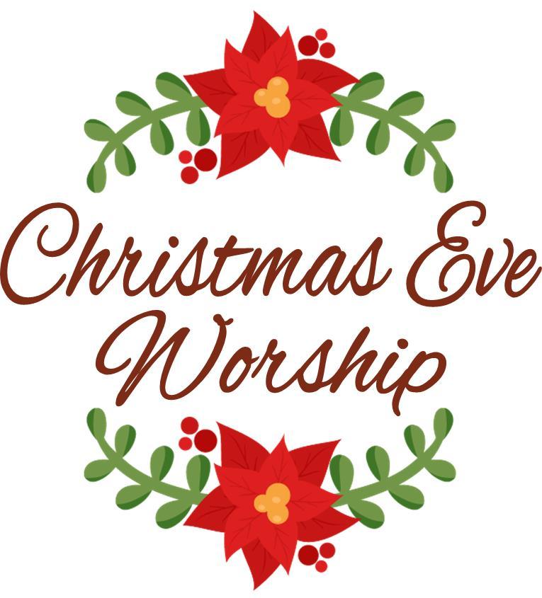 christmas-eve-worship