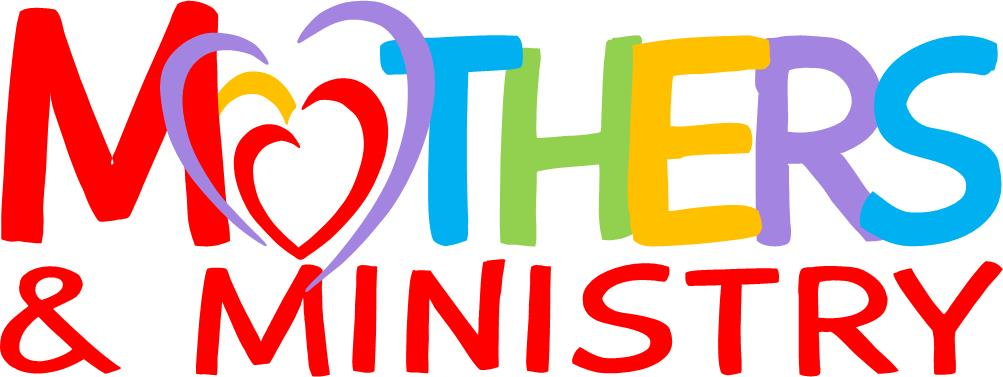 mothers-and-ministry