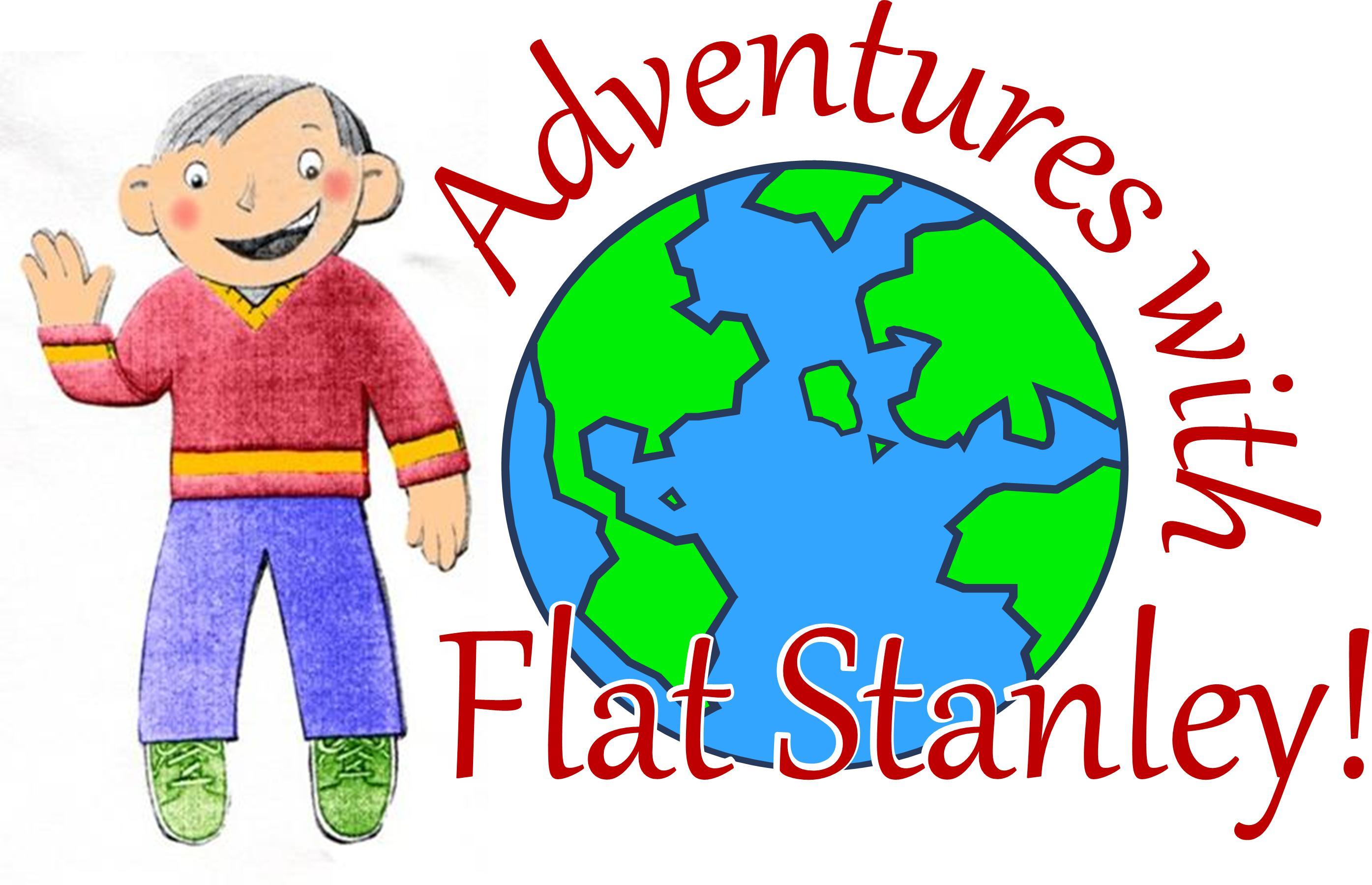 [Image: Flat-Stanley-Adventures.jpg]