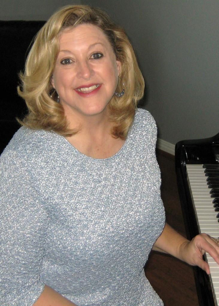 Debbie Carlson_02