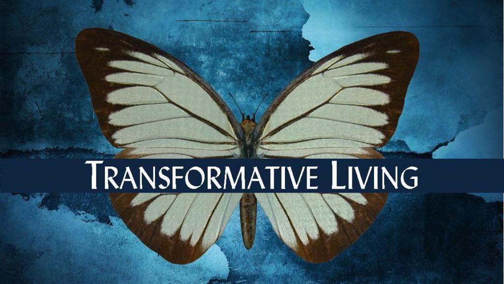 transformative-living