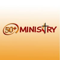 50+ Ministry