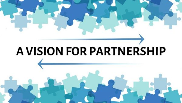 A Vision for Partnership