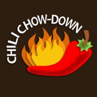 Chili Chow Down Logo