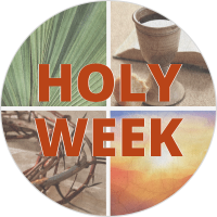 Copy of Holy Week (6)