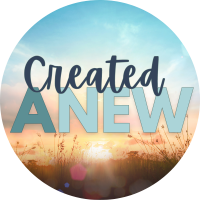 Created Anew Web Icon (4)