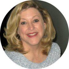 Debbie Carlson Circle