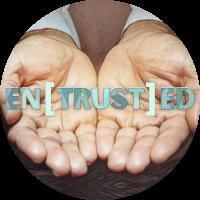 Entrusted Web Icon (6)