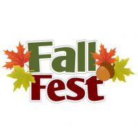 Fall Fest Box