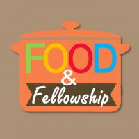 Food and Fellowship 3