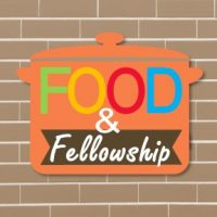 Food n Fellowship