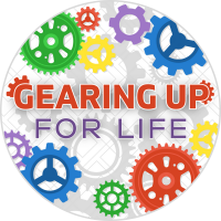Geared up for Life Sermon Series Web Icon (11)