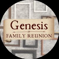 Genesis Family Reunion Web (3)