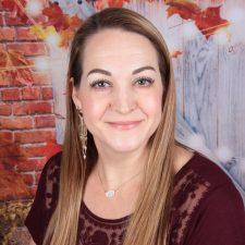 Jennifer Barton.2jpg