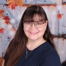 Karen Saxer2