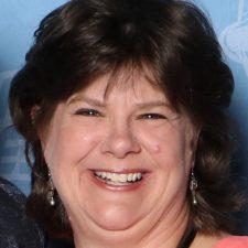 Laura Becker 2