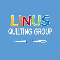 Linus Quilting Group