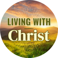 Living with Christ Web (4)