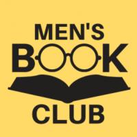 Mens Book Club
