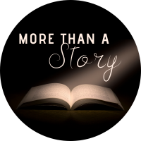 More Than a Story