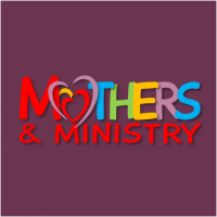 Mothers Ministry