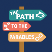 Path to Parables