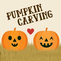 Pumpkin Carving Website