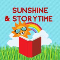 Sunshine & Storytime