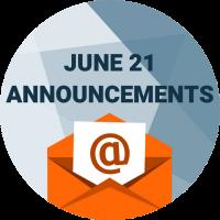 Web Icons - 2020-06-17T101548.932