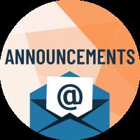 Web Icons - 2020-09-04T110748.282