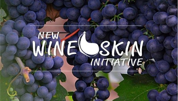 Wineskin Initiative