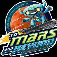 to-mars-and-beyond-logo-web